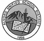 Alvord Unified School District