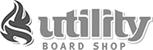 Utility Board Shop