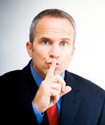 Commercial Real Estate Secret