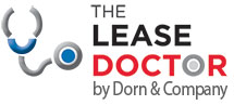 The Lease Doctor